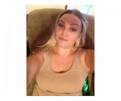 👉👉💖💖Hot Holly Daze 8O OUT NOW!💖💖💖💖