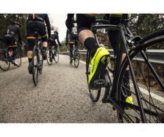 Trek Emonda ALR Road Bicycle
