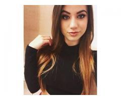 👑🌸👑Body Rubs By Sabrina 👑🌸👑