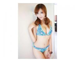 ==║█║— Asian Massage ★◆◆ ★ College student ◥◣◥◣🛄 Japanese ▐ ☼▐