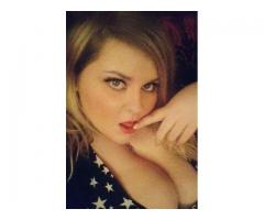 ♥♥ Stunning BBW REAL & READY ♥♥