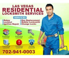 NEED A 24/7 Locksmith?? CALL us we offer Great FLAT RATE!
