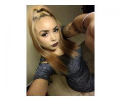 💥 REAL & READY Babe 💥