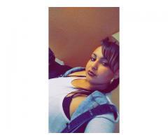 ❤️Call MEEEEE NOw❤️