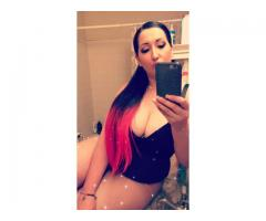 Incall or Your Place n Check Out My Pornhub Videos
