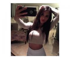 💋 Ready 4 Suzie? 💋