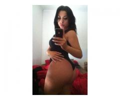 👉👉👉👉👉👉👉👉👉👉👉👉👩👉👩👩Sexy bodyrubs and Gfe specials -Outcall only-