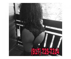 💦💋 💜 FS ALWAYS no rush  💜💜💜💨💨💨 Available now 📞(917) 725-7314