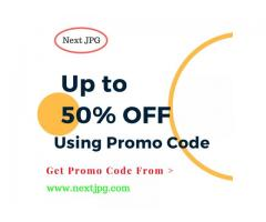 Get discount code for online shopping