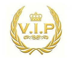 This section is for Vip invitation only