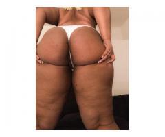 sexy thick Freak 7022911753