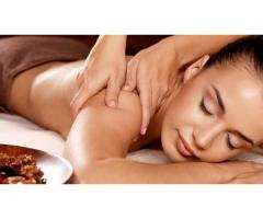 Asian Dream Massage