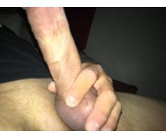 Hung alpha male stud....massage-++