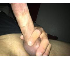 M4m Hung alpha male stud....massage-++