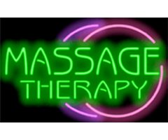 +*+* Japanese Lady Offers Great Massage +*+* 24/7