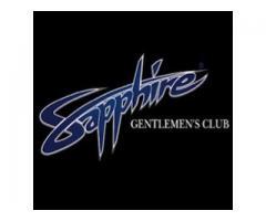 Sapphire Las Vegas Gentlemen's Club