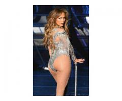 Jennifer Lopez tix direct from box office-half price. Center seats or Gold Circle (pit)