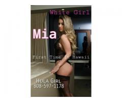 ❎🔆⚙🔆❎ HULA GIRL ❎🔆⚙🔆❎ 2 New Koreans IVY & KRISTINE ❎🔆⚙🔆❎ MIA & MILLIE Back ❎🔆⚙🔆❎