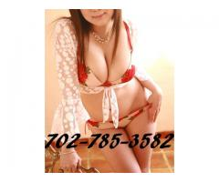 💋💋💋💋💋💋💋💋💋💋💋💋💋💋💋💋 Busty Asian Cory for Fun Time $120