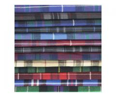 Kilts For Sale | Buy Perfect Fit Top Quality Tartan Kilts