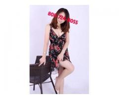 🌺🌺🌺🌺🌺🌺🌺BEST ASIAN (808)724-8055🌺🌺🌺🌺🌺🌺🌺