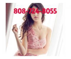 💗💗💗💗💗💗💗NEW GIRL (808)724-8055💗💗💗💗💗💗💗