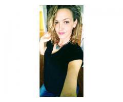 🌹👐Sweet & Sexy Sherri Superior Massage👐🌹
