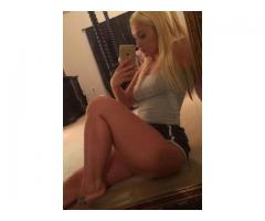 ⭐️⭐️🦋🦋 Athletic Blonde Bombshell ⭐️🦋⭐️ Sensual Massage By Playful CMT ⭐️⭐️🦋🦋