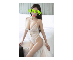 8083589669🔥Nuru 💖💖💖⭐️⭐️🔥⭐️⭐️🍓🍓🍓🔥🍏 Incall 4 hands oil massage☎️☎️