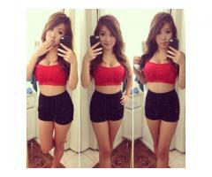 ❤️💛💚💙💙💜 Vegas Spa ❤️💛💚💙💜 COME AND CHOOSE UR ❤️💛💚💙💜