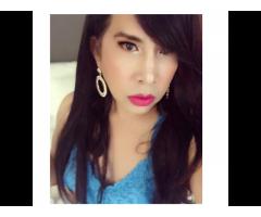 🌹🌹 Sweet Asian Ladyboy Body Rub🌹🌹
