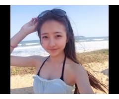 GOOD SERVICE ⭕️⭕️⭕️⭕️SWEET GIRLS 🈯️🈯️🈯️RURU MASSAGE ☎️☎️☎️☎️808-2343486