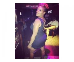 💋💕💕Full figure Ebony pick me💕💕💋.