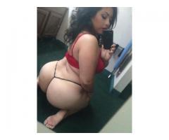 Thick JUICY latina