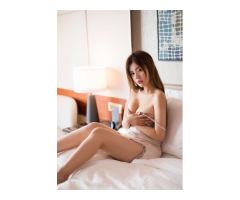 ✨🌾💕🎑🔴🌸✨🌾💕Sweet and Sexy Girl ✨🌾💕🎑🔴🌸✨🌾 808-234-3486🌾💕🎑🔴🌸✨🌾💕