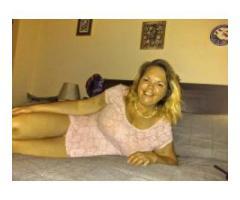 BEAUTIFUL 💖 BUSTY 💝 BLONDE 💘 BOMBSHELL 💞💝💖💘💞💖💝💞💘💖💝💞💘💖💝💘💞