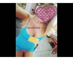💋✳️💋BEAUTIFUL BUSTY BLONDE MILF 💋✳️💋