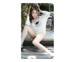 💕GFE - Nana PASSION NEW IN VEGAS💋