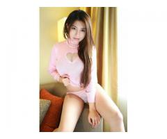 ꧁💞꧂ Wild Party Asian Girls  ꧁💞💞꧂  Incall & outcall꧁💞💞꧂ Available