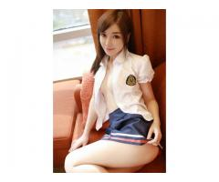 💓💓 Asian Bombshell💓💓Tempting Sweet Baby💓💓