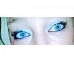 💋SPECIAL W/ BLONDE MILF🌹
