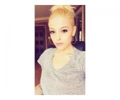 💦💦Slippery When Wet💦💦
