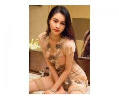 Asian student Discreet.Sensual Erotic💄💄Full BodyRub 702-723-6209