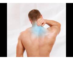 Professionalfull body, deep swedish tissue, oil massage. 7022739823💯🌺💯🌺💯🌺💯🌺💯🌺💯🌺💯🌺💯🌺💯🌺💯🌺
