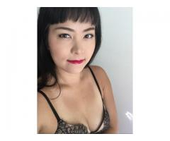Relax mind & body Tantra by Japanese therapist Incall