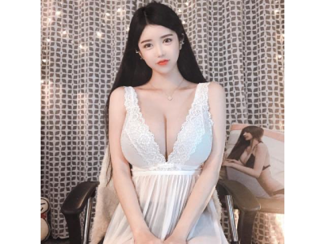 vegas Korean massage las