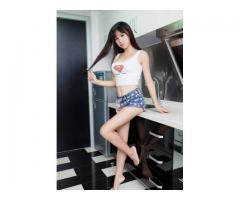 Bobo  Super Sexy Asian Hottie    (702) 929-8000   Las Vegas, US