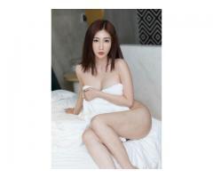 MIMI  ❤❤❤ GFE ASiAN ESCORT Fantastic Full Body Massage by Asian Hottie    (702) 863-6661