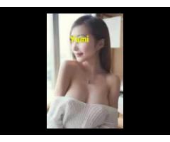 Text me please 8082756857🌍☀️☀️🌍☀️💥🌏💥💥Asian girl good massage 🌟🌍🌟🌍🌟oil massage💥💥🌍💥Deep tissue⭐️🌍⭐️