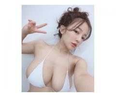 🎀 💜 Asian Sexy Party Girl  🎀 💜Young & Petite 💜 🎀 💜 Outcall to Your Place 🎀